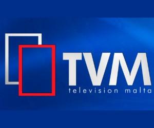 Super 5 on TVM